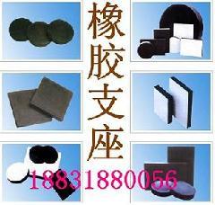 供应果洛藏族网架垫块