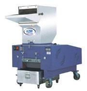 塑料粉碎机直销图片/塑料粉碎机直销样板图 (2)