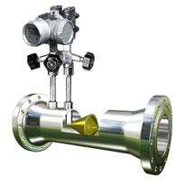 供应流量仪表,电磁流量计,靶式流量计