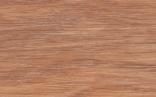 法国木纹图片_法国木纹图片大全