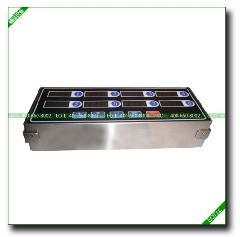 定时器价格厨房定时器专业定时设备电子定时器炸炉定时器