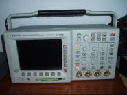 TDS3054B图片