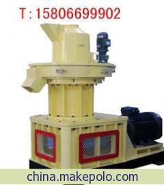 供应离心木屑颗粒机高效木屑颗粒机