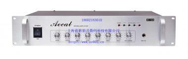 DS-1100带前置功放图片/DS-1100带前置功放样板图 (1)