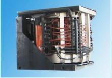 供应节能感应熔炼炉中频熔炼炉