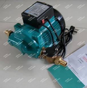 供应PB-168上海威乐增压泵维修