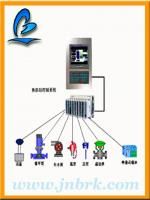 换热站远程监控系统