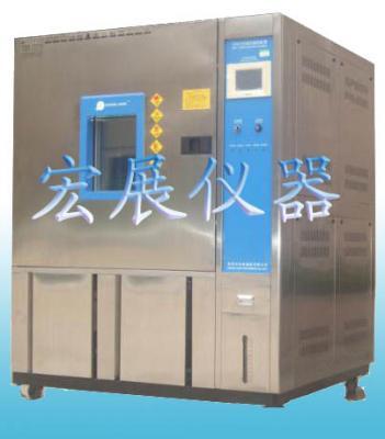 低气压试验箱图片/低气压试验箱样板图 (1)