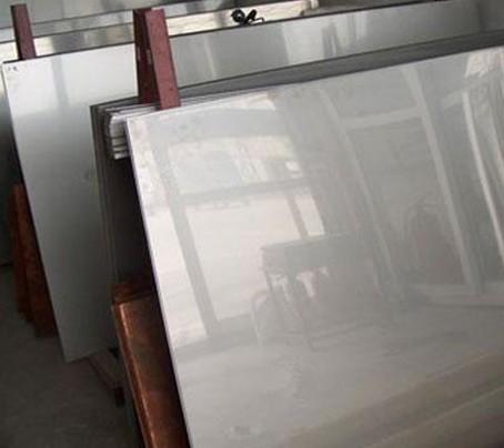 拉丝不锈钢板_拉丝不锈钢板供货商
