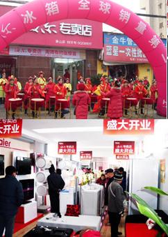 武汉国投力信电器有限责任公司
