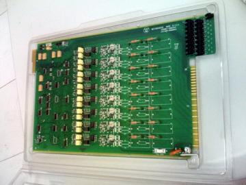 供应ovation 2380c91g03温度传感器