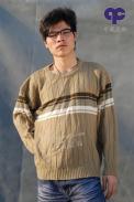 供应男式毛衣-东莞大朗的毛衣-广州十三行毛衣-便宜的毛衣批发