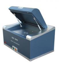 供应ROHS检测仪-ROHS检测仪器-卤素ROHS检测仪