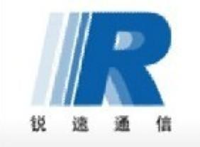 宁波慈溪市锐速通信设备厂