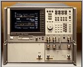 供应HP8542E EMI测试仪HP-8542E
