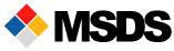 供应卫生纸/纯木浆纸张MSDS报告/纸张MSDS/符合出口要求