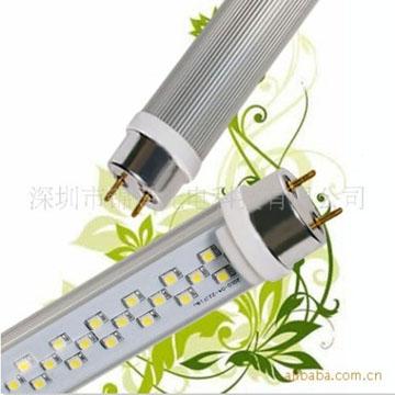 供应led灯管锦烽专业生产led节能灯管led灯管led节能灯管批发