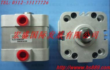 台湾HINAKA中日流体气液元件图片/台湾HINAKA中日流体气液元件样板图 (1)