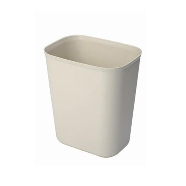 15l塑料垃圾桶图片