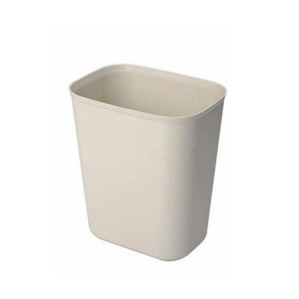 供应8L阻燃垃圾桶、8升塑料垃圾桶、阻燃塑料垃圾筒、客厅垃圾筒