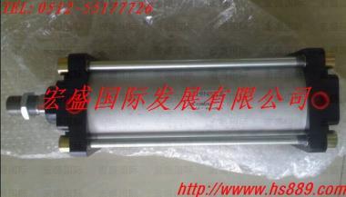 台湾HINAKA中日流体气液元件图片/台湾HINAKA中日流体气液元件样板图 (2)