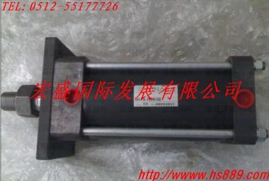 台湾HINAKA中日流体气液元件图片/台湾HINAKA中日流体气液元件样板图 (3)
