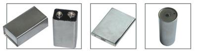 供应电池激光焊接机价格 激光焊接品牌 锂电池焊接机批发图片