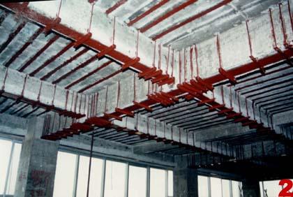 水泥立柱碳纤维加固-水泥梁碳纤维加固水泥立柱碳纤维加固-水泥梁加固