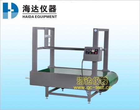 供应颠簸磨耗试验机,箱包颠簸磨耗试验机,皮箱颠簸磨耗试验机 图片|效果图