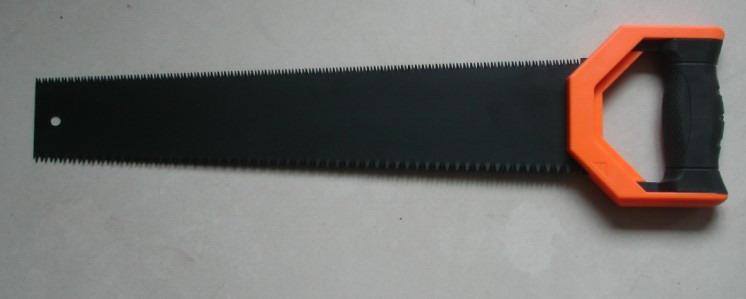 供应浙江永康C-2001A双面锯生产厂家