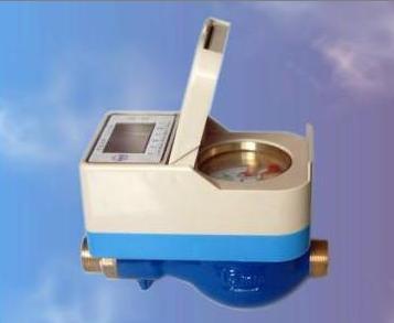 节水好设备冷水表湖南冷水表产品智能冷水表湖南冷水表厂家图片