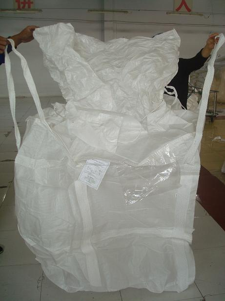 供应圆形集装袋