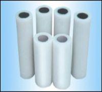 供应压克力板保护膜