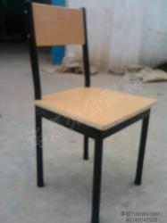供應閱覽室家具/培訓椅/培訓桌/閱覽桌/閱覽椅等