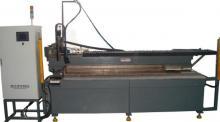 汽车零部件焊接机