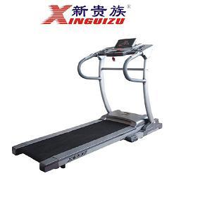 天津家用XG1906彩屏电动跑步机品牌厂家直销价格