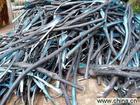 供应电线回收 厦门专业回收高压电线  厦门电线回收公司 专业回收