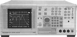 供应标量网络分析仪TR4623 TR 4623 爱德万