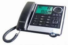 供应高科录音电话机高科371录音