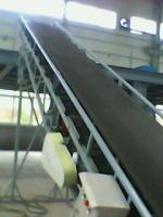 供应国产皮带输送机