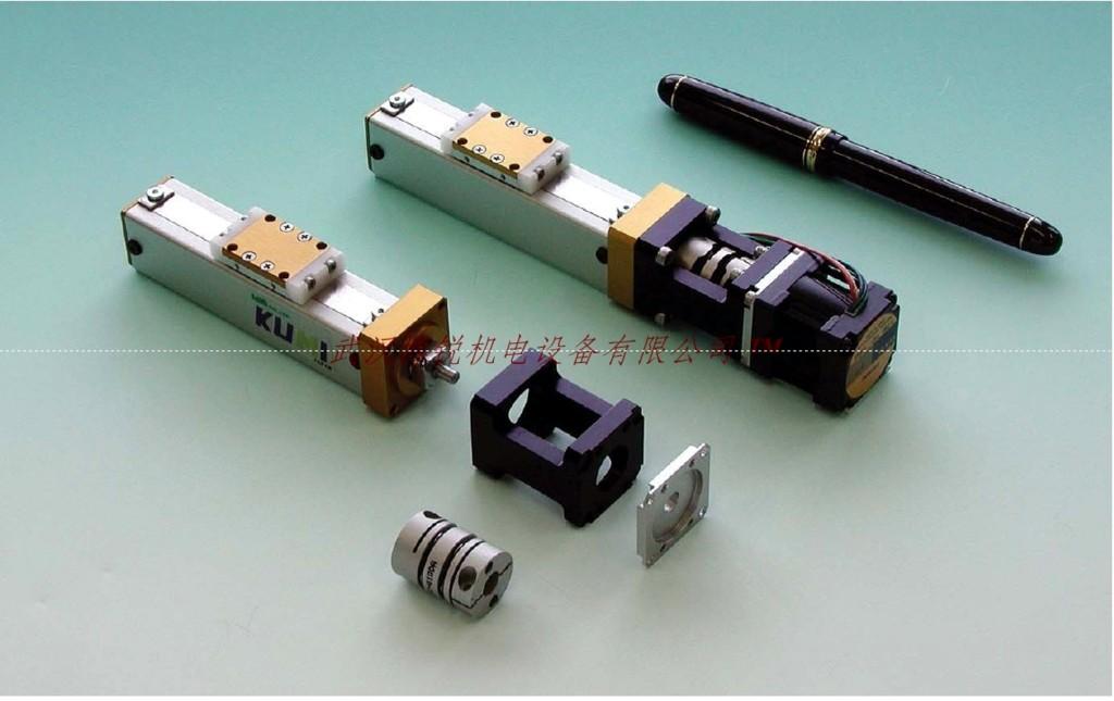 供应KSS超微型执行器