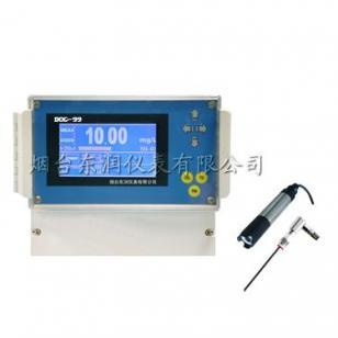 在线溶解氧分析仪图片