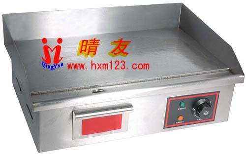 羊肉串图片 羊肉串样板图 羊肉串烤箱肉串烤箱上海烤串机 ...