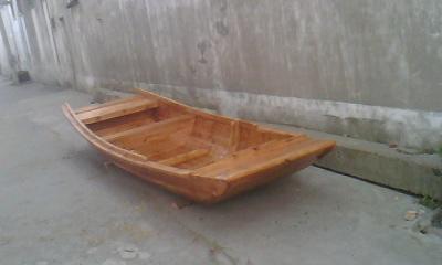 兴化木船图片_兴化木船图片大全