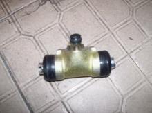 供应斯柯达法比亚刹车分泵等汽车配件