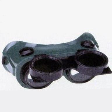 供应焊接护目镜批发