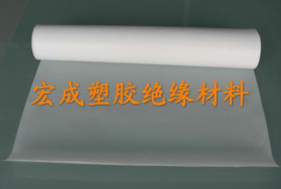 供应高抗撕硅胶板,进口硅胶板,高抗撕硅胶板