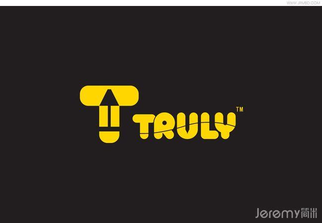 供应文具logo标识设计