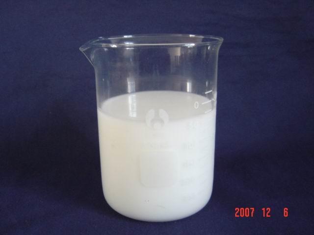 供应化学污水消泡剂 供应化学污水消泡剂图片