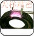 供应福建卖高频焊机金刚石锯片焊机设备图片